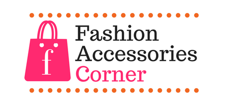 Fashion Accessories Corner